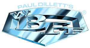 Image result for WBFF Logo